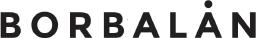 borbalan-logo