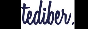 tediber-logo