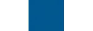 tuentadventure-logo